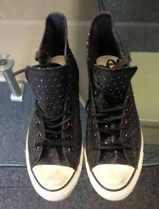 converse hombre limited edition