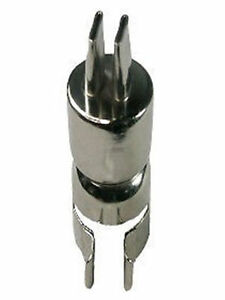 Nozzle for 850 SMD Rework Station TSOP18.5X10 A1187