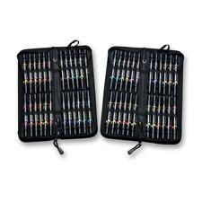 Prismacolor Premier 48 Double Ended Colored Art Markers 3611