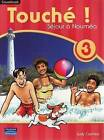 Touche 3: Coursebook by Harcourt Education (Paperback, 2003)
