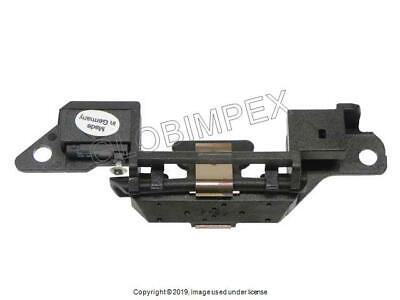 Porsche Boxster Genuine Micro Switch For Convertible Top Latch 98661379502 NEW
