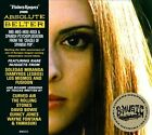 Absolute Belter by Various Artists (CD, Apr-2010, B-Music (UK))