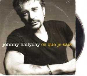 Johnny-Hallyday-Ce-Que-Je-Sais-CDS-1998-Chanson-2TR-Cardsleeve