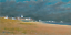 Southwold-UK-Oil-Painting-Original-East-Anglian-coastal-Art-Framed-10-034-x-19-034 thumbnail 1