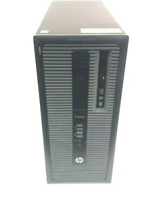 HP-ProDesk-600-G1-Tower-Core-i5-4570-3-2-GHz-8-GB-240-SSD-WIN-10-PRO