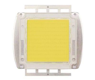 500W High Power LED Ultra Bright White Light 500 Watts 60000LM 3000-3500K