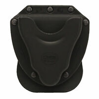 Fobus Open Top Cuff Case For Link Or Chain - Universal Cuff on Sale