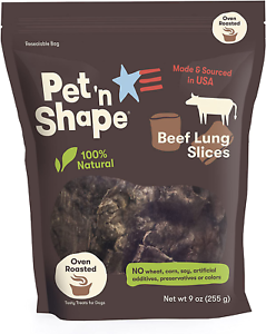 Pet-n-Shape-Beef-Lung-Dog-Treats-Made-and-Sourced-in-the-USA-All-Natural-Healthy