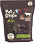 Pet-n-Shape-Beef-Lung-Dog-Treats-Made-and-Sourced-in-the-USA-All-Natural-Healthy thumbnail 1