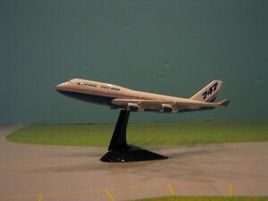 HERPA-WINGS-500821-BOEING-HOUSE-DEMO-OC-747-400-1-500-SCALE-DIECAST-MODEL