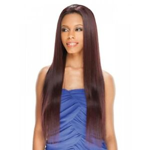 Freetress-Equal-Synthetic-Long-Straight-Center-Part-Lace-Front-Wig-Amerie-28-034