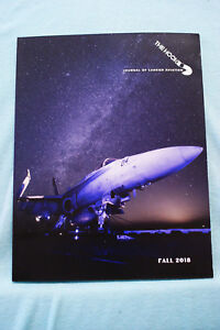 Journal-of-Carrier-Aviation-Fall-2018-Latest-Issue