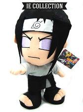 NARUTO NEJI PELUCHE 34 CM pupazzo hinata Hyuga plush shippuden doll figure 2 3
