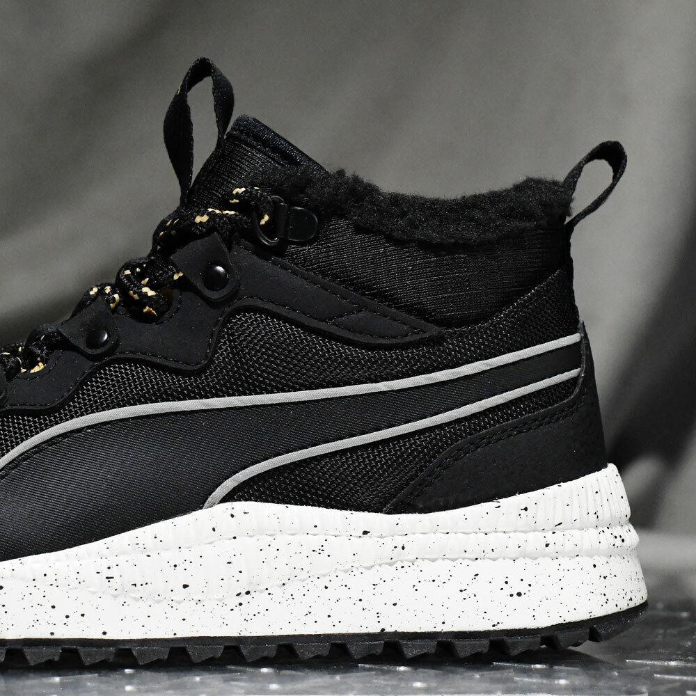 PUMA PACER NEXT SB WINTER shoes for men