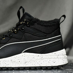 puma shoes winter collection - 64