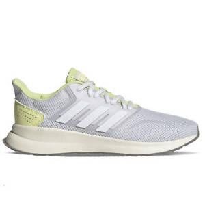 Scarpe-Adidas-Runfalcon-W-Codice-EG8622-9W
