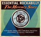 Essential Rockabilly: The Mercury Story by Various Artists (CD, Jan-2013, 2 Discs, Traditions Alive)