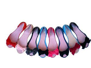 bailarinas-goma-made-in-italy-zapatos-perfumado-pvc-plastico-piel