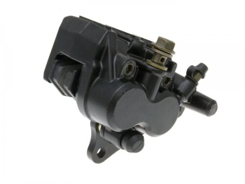 brake caliper front for Kymco Super 9 50cc