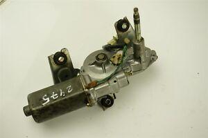 2475-Honda-Tergicristallo-Motore-WM-4206-1S
