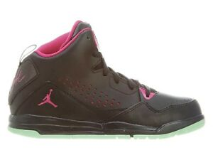 Image Is Loading New Air Jordan Kid 039 S Sc 3