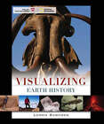 Visualizing Earth History by L. Babcock (Paperback, 2008)