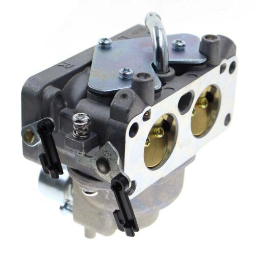 Carburetor For Kawasaki Replaces 15003-7094 15004-1005 FH721V-AS29 4 15004-0757