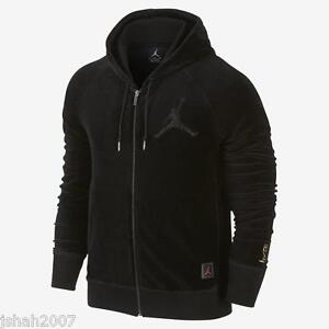 Central Zip, Blouson Homme, Noir (Black), LargeNew Look