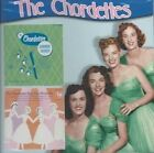Harmony Encores/your Requests 0090431743027 by Chordettes CD