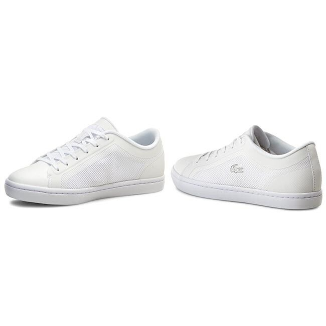 LACOSTE LACOSTE LACOSTE straightset 116 4 SPW 9628f7