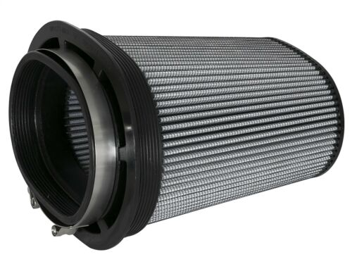 Details about  /AFE Filters 21-91123 Magnum FLOW Pro DRY S Replacement Air Filter