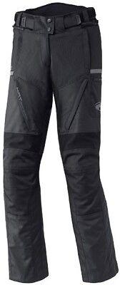 Pantaloni Viaggi Eroe Vader Moto Da Donna Taglia Xxxl Nero Pantaloni Tessile Impermeabile-mostra Il Titolo Originale