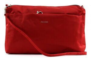 Picard Cosmétiquetasche Switchbag Cosmetic Pouch L Des Friandises AiméEs De Tous