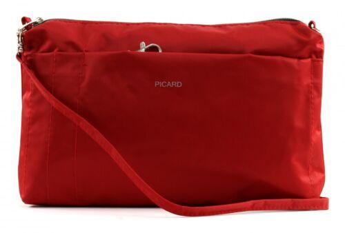 Pochette Cosmétiquetasche L Switchbag Picard Cosmétique qEPdda4w