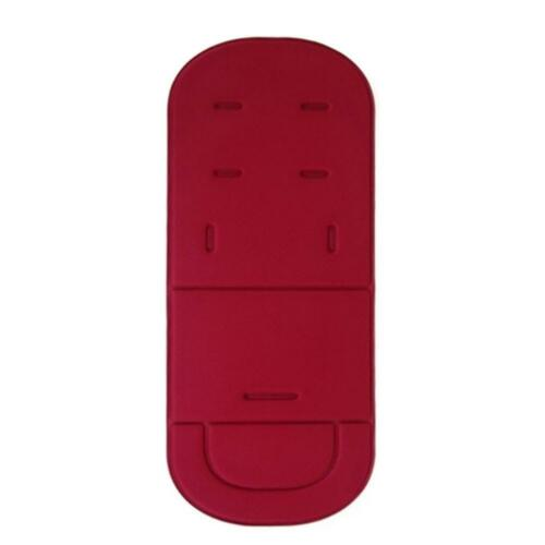 Baby Stroller Cotton Cushion Pram Car Seat Mat Pushchair Padding Cover Liner Pad