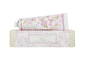 Lollia-Relax-Handcreme-Shea-Butter-with-Lavender-Honey