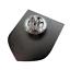 縮圖 2 - Redruth United Football Club Pin Badge - Official Merchandise