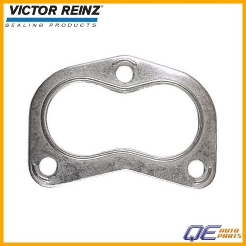 BMW 2002 320i Victor Exhaust Gasket Thermal Reactor to Exhaust Pipe Manifold