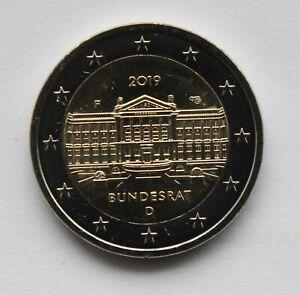 James Monroe Presidential 1 oz Silver Medal NGC MS70 ER SKU58729 2019