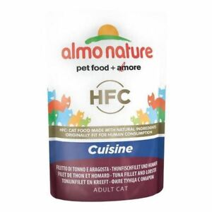 Almo-Nature-Cat-Pouch-HFC-Cuisine-Tuna-Fillet-and-Lobster-24-x-55g
