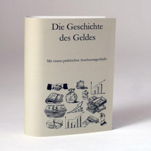 """Geldgeschenk Geburtstag  ★ Buch ★  für die kleine witzige /""""Finanzspritze/"""" NEU"""