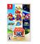 miniature 1 - Nintendo-Super-Mario-3D-All-Stars-Nintendo-Switch