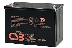Battery-for-UPS-CSB