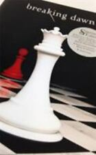 Twilight Saga: Breaking Dawn 4 by Stephenie Meyer (2009, Hardcover, Special)