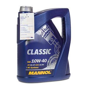 5-1x5-Liter-MANNOL-10W-40-Classic-Motoroel-VW-502-00-505-00-MB-229-1-RN0700