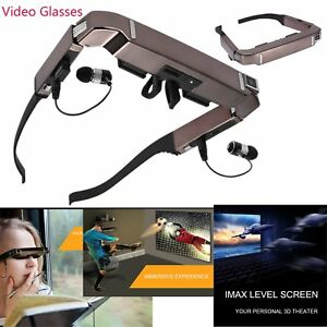 Vision-800-3D-Video-Glasses-Android-4-4-Side-By-Side-Video-5MP-Camera-Bluetooth
