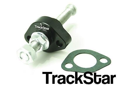 KETABAO CCT Adjustable Manual Cam Chain Tensioner For Honda CBR600 F4 CBR600 F4i 1999-2006 2004 2005 Titanium