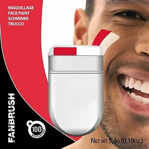 RED-AND-WHITE-INSTANT-FAN-FACE-AND-BODY-PAINT-FANBRUSH-FACE-PAINT-ON