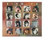Different Light (Alben für die Ewigkeit) von The Bangles (2013)
