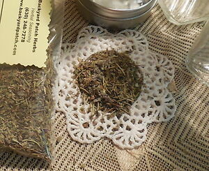 Italian-Blend-Herb-Seasoning-Packet-gluten-free-home-grown-salt-free-organic